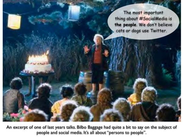 Bilbo_twitter